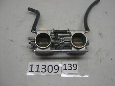 POLARIS throttle bodies 800 700 600 IQ RMK chassis 2010 2009 2008 2007