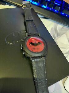 Batman : Redhood Korea Edition