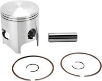 Wiseco Piston Kit 2.10mm Oversize to 69.50mm 556M06950