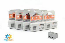 SBrick Bluetooth Remote Control for Lego Power Functions - 8 pack