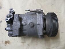 Dacia Logan  MCV 1.5 dCi Klimakompressor  8200802609 SANDEN SD7V16