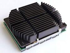 Pentium II Overdrive 333Mhz 512K Cache PODP66X333 S-Spec SL3EA - NEW OEM - Qty=1