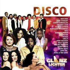 Pop Musik-CD 's vom Koch-Label
