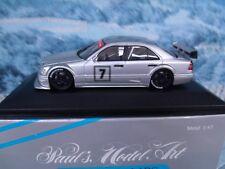 1/43  Minichamps Mercedes-Benz C180 DTM 1993