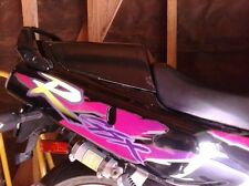 NEW SUZUKI 93 94 95 GSXR 1100 GSXR1100 GIXXER REAR SEAT COVER COWL FIBERGLASS