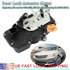 Car & Truck Locks & Hardware for Chevrolet for sale | eBay