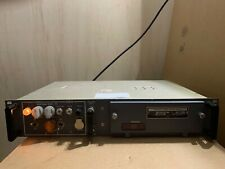 ITT Aerospace Optical Division Radio Receiver AN/GRR-23(V)10 8004203G19