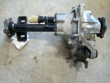 2000-2006 CHEVY TAHOE SIERRA SILVERADO 1500 FRONT CARRIER DIFFERENTIAL 3.73 4x4