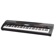 MEDELI SP4200 - Pianoforte Digitale da Palco 88 Tasti