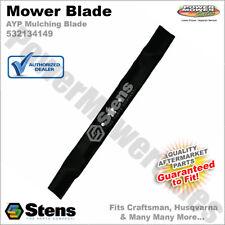 price of 1 Blade Travelbon.us
