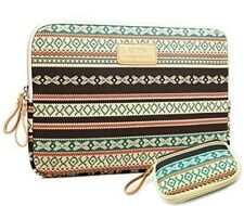 Kayond Bohemian Style 11 11.6 Inch Laptop Notebook Sleeve Case Bag New Sealed UK
