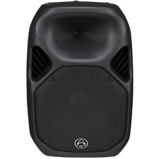 Wharfedale TITAN AX15 Active Speaker (Each)