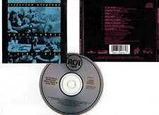 """JEFFERSON AIRPLANE """"White Rabbit & Other Hits"""" (CD) 1998"""