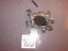 1985 85 HONDA TRX250 ENGINE OIL PUMP TRX 250 USED