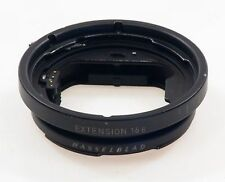 HASSELBLAD 16E EXTENSION TUBE LENS ADAPTER MOUNT MACRO