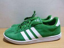 Adidas Neo Label,Gr.42 2/3