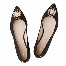 Mimco Flats for Women