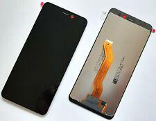 NEU Display und Digitizer für HTC Desire U12 schwarz LCD komplett Touchscreen