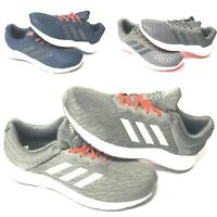 Adidas Men's Running Shoes fluidcloud bold m BB3577/BB3327/BB3580 NVY/RED , GREY