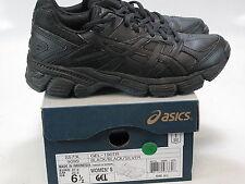 ADIDAS Women's a.t. 360 Control Silver Training Shoe US 9, EU 41.5 B25471