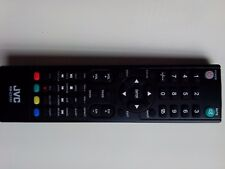 GENUINE JVC TV REMOTE CONTROL RM-C3155