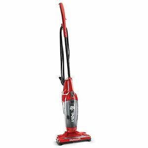 Dirt Devil Vibe 3-in-1 Vacuum Cleaner, Lightweight Corded Bagless Stick Vac OPEN
