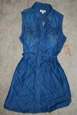 46004cd41337 True Religion Denim Dresses for Women for sale