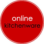 Online Kitchenware 123