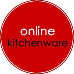 Online Kitchenware 123