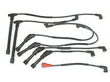Spark Plug Wire Set Prestolite 176005