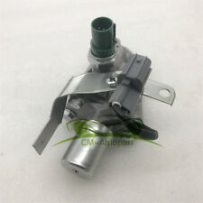 15810-P13-005 Engine Variable Timing Solenoid Spool Valve For Honda Prelude