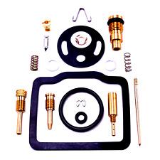 Vergaser Reparatursatz für Honda SS50 SS 50 CL50 CL 50 (OLD / alt)