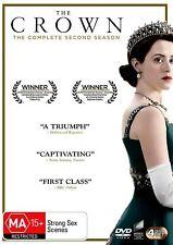 The Crown : Season 2