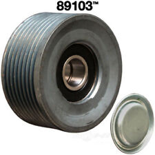 HEAVY DUTY PULLEY DAYCO 89103