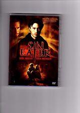 Sin Eater - Die Seele des Bösen (Heath Ledger) DVD #11337