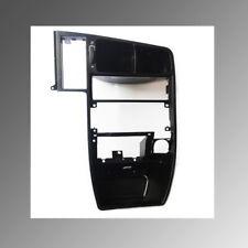 Front Dash Console Frame For VW Corrado VR6 SLC 2.8 2.9 G60 16v Late Dash New