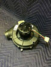 Fasco 70920238 MH231451327 X38010571010 Motor