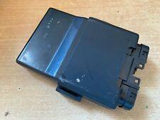 UN BOITIER CDI D ALLUMAGE MAWA - 981M pour Honda 600 Transalp - PD06 PD10