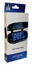 4gamers licencia oficial de juego a través de visor (PlayStation Vita) Nuevo Sellado Sony