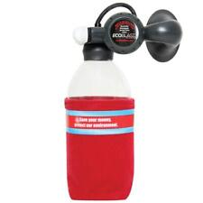 FOX40 MARINE SAFETY ECOBLAST SPORT >> RECHARGEABLE SIGNAL AIR HORN