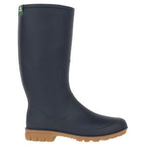 Kamik Miranda Women's Rain Boot | Kamik Women's Miranda Rain Boot | EK2744G