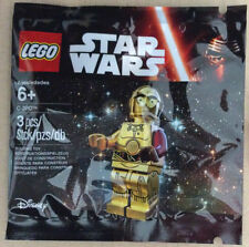 Star Wars Red LEGO Buidling Toys