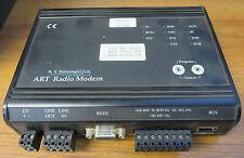 R.F. Technologies Ltd. ART400TR-5 Radio Modem