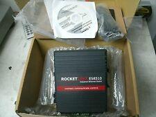 COMTROL ROCKETLINX ES8510-W INDUSTRIAL ETHERNET SWITCH NEW