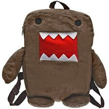 Domo - Stuffed Domo Backpack Bag