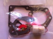 Kit REVISIONE Carburatore Renault 4 ZENITH 28IF*