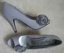 New Look High Heel Court Shoes (NEW) size 8-£22.00