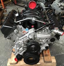 Dodge Ram Pickup 1500 Dakota Engine 4.7L 85K MILE 2008 2009 2010 2011 2012 2013
