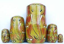 Другие коллекционные слоны