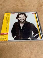 NED DOHENY-PRONE-JAPAN CD BRAND NEW SEALED